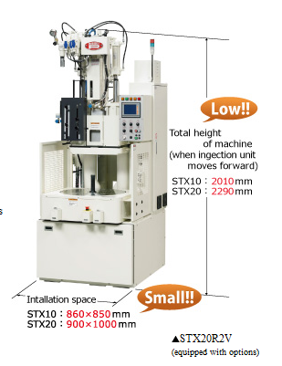 nissei_stx_vertical_hybrid_machine