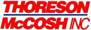 supplier logos 003