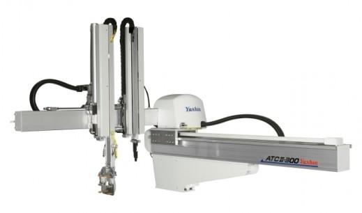 ATCII-300