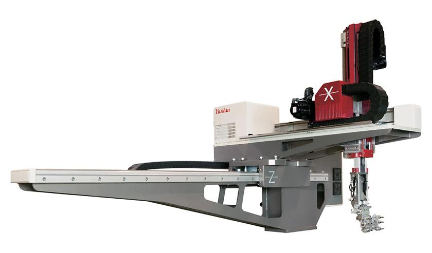 High-speed-traverse-robot-hsa-250