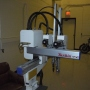 Yushin RA30D (Double Armed Robot) 2005