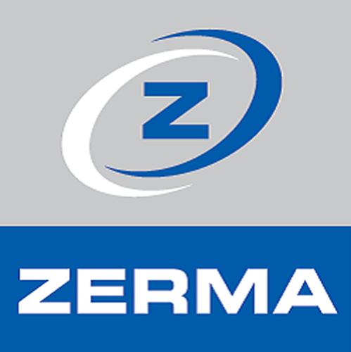 Zerma LOGO5