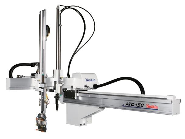 atc-150