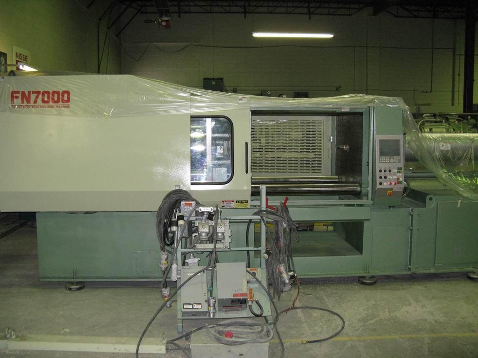 fn7000-004