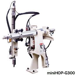 minihop-g300_pic