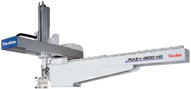 ra2-a-1300s-hs
