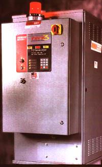 Thoreson TD Dryer