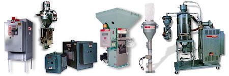 Thoreson McCosh's Complete Product Line