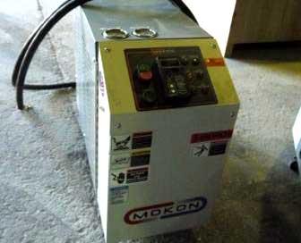 used-thermalators